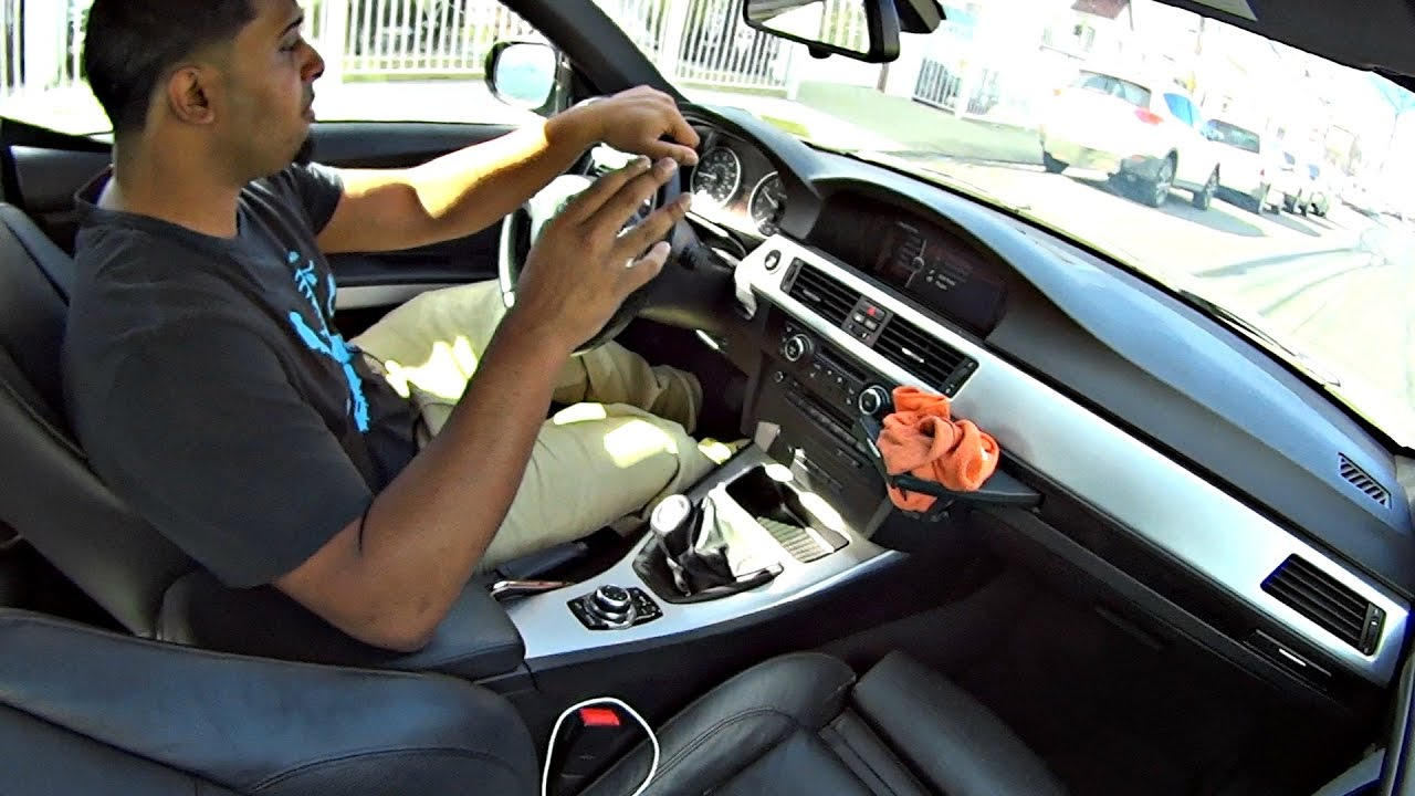 335i n55 drive e92 single turbo manual turbo coupe acceleration rh youtube com 335i manual for sale 335i manual sedan for sale