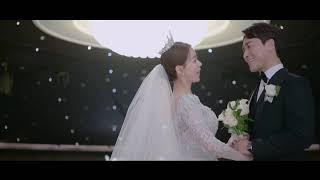 그랜드힐컨벤션 웨딩미 웨딩영상