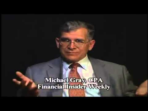 Financel - The Role Of The Professional Fiduciary 2010, Part 3