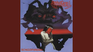 Provided to YouTube by Roadrunner Records The Abyss · Sepultura Schizophrenia (Reissue) ℗ 1987, 1997 Cogumelo Producoes/The All Blacks B.V. Mixer, ...