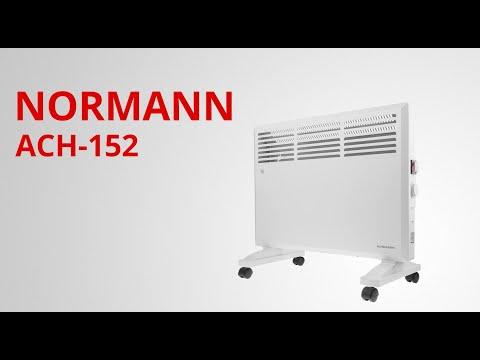 NORMANN ACH-152 Конвектор электрический