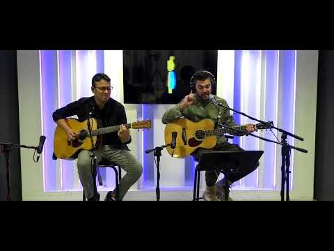 """Juanes – """"Gracias a la vida"""" // ULTRAVIOLETA EN LOS40"""