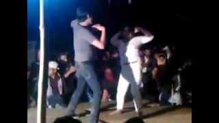 Chittagong Package Song with Chittagong Jatra Pala Dance