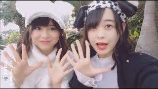 AKB (TikTok) Part 29 #チーム8 #tiktokjapan.