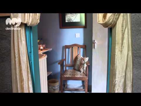 Blues & Chutney Bed & Breakfast
