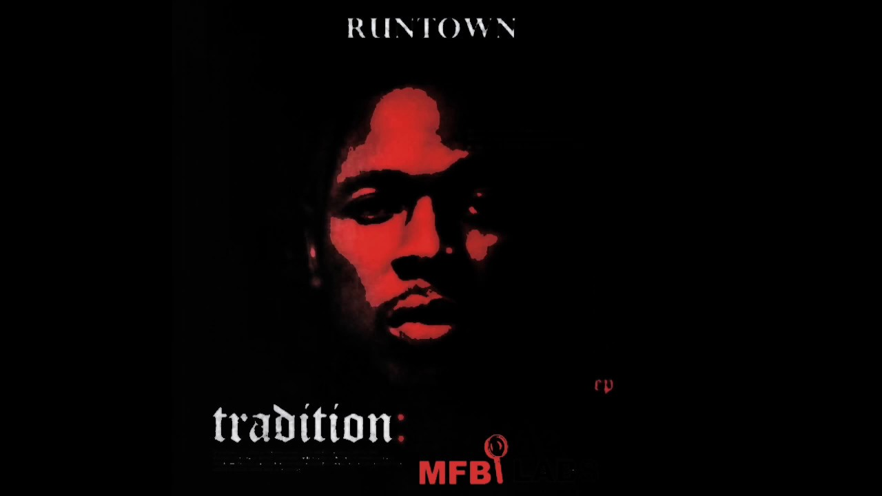 Repeat Runtown – Redemption (Tradition (EP) Track 1) by MFB