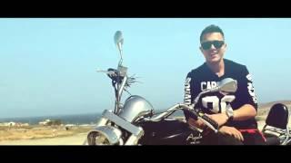 Vamos a Pasarla Bien - Felo Pellegrino ft. Noel Perera (Official Vídeo) Music For Dance / Bailar