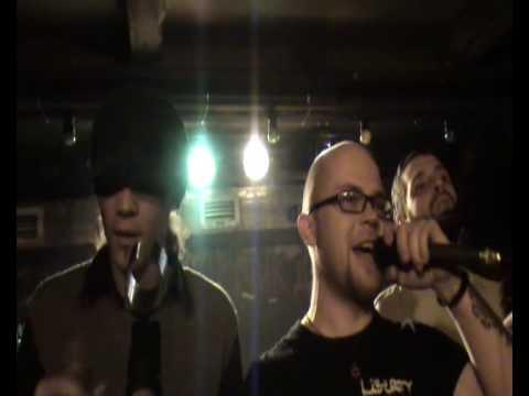 Music video dubstepler - Вечность