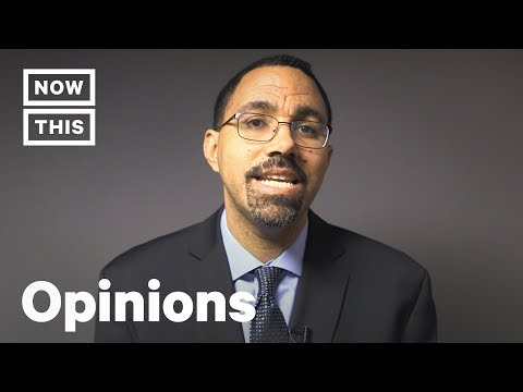The Trump Administration Is Making the School-to-Prison Pipeline Worse | Op-Ed | NowThis
