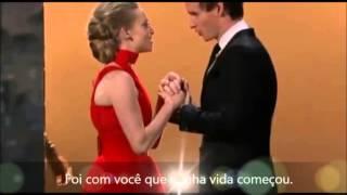 One Day More - Os Miseráveis | Oscar 2013 | Legendado PT-BR