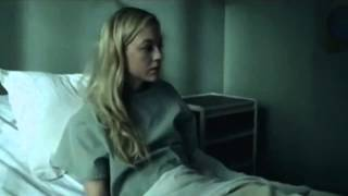 Ходячие мертвецы / The Walking Dead (5 сезон, 4 серия) - Промо [HD]