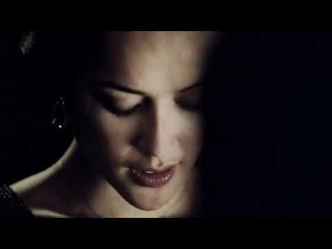 Zales Valentine's Day 2012 - Romantic Dinner - YouTube.flv