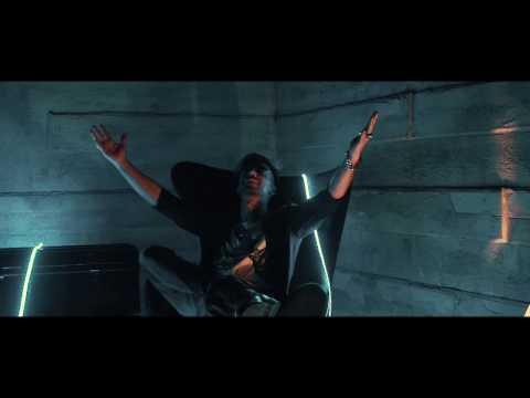 Danti - Kill Bill (feat. Giulia Penna) Prod. Luca D'Angelo
