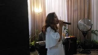 Dewi Gayatri Goyang maumere Degay entertainment 082299130551