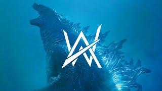 Alan Walker, Sabrina Carpenter & Farruko - On My Way (Mevisto Remix)