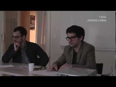 La culture générale en questions - introduction