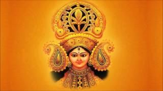 Om Anandmayi Chaitanyamayi