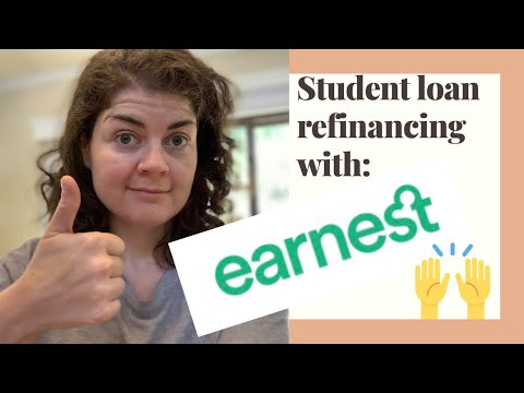 🔥👍🏻ASSOCIATE DEGREE STUDENT LOAN REFINANCING👍🏻🔥Student Loan Consolidation