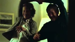 45 Years Trailer WIFF 2015