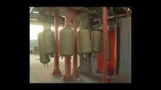 ПРОИЗВОДСТВО БАКОВ ЭЛЕКТРОМЕТ(Всегда в наличии: газовые котлы, бойлеры, насосы, насосные станции, расширительные баки, гидроаккумуляторы,..., 2013-12-22T17:21:55.000Z)