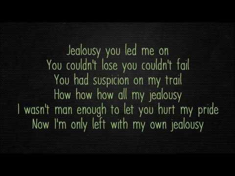 queen---jealousy-(lyrics)