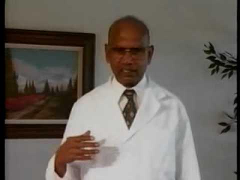 Hidroterapia ba o de contraste youtube - Banos de contraste ...
