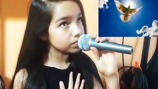 - yo te extranare de tercer cielo (cover) andrea luna