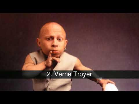 Ver Reportera Del Crimen Online En Español from YouTube · Duration:  3 minutes 22 seconds