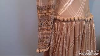Ретро-платья и стиль ретро