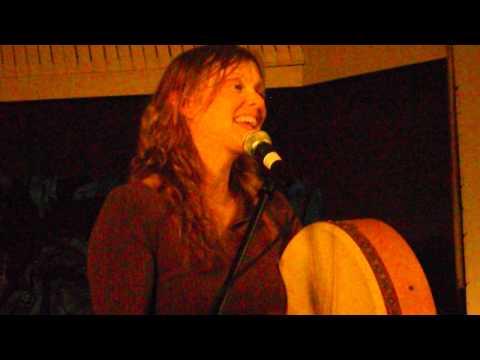 Stone Soup - Heather Dale