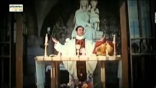 ZDF History  Die großen Geheimnisse des Vatikans