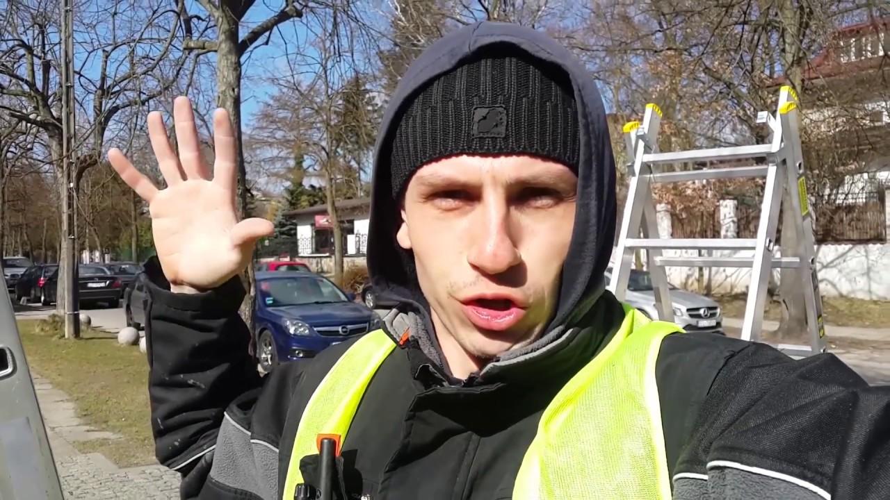 РЕАЛЬНАЯ зарплата в Польше. Сколько можно заработать без квалификации? Стоит ли ехать?