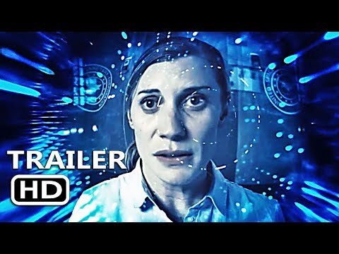 2036 ORIGIN UNKNOWN Official Full online (2018)