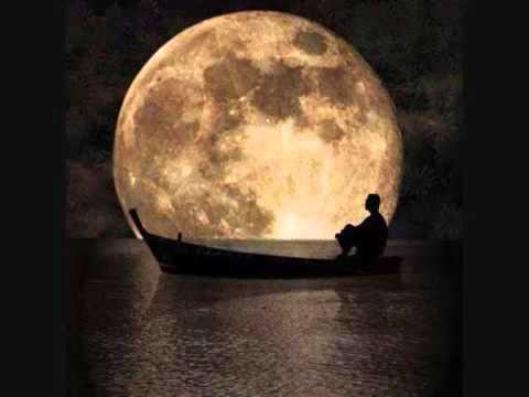 Stuart Wilde - Infinite Self 33 Steps to Reclaiming Your Inner Power ✔
