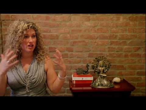 The Kaivalya Yoga Method Teacher Training