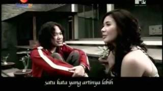 Letto - Permintaan Hati (HIGH QUALITY)