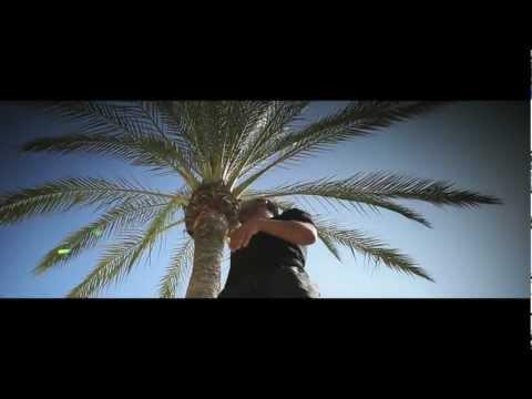 LACRIM - Q'un homme et fier de l'tre - Ralis par Beat Bounce - CLIP OFFICIEL