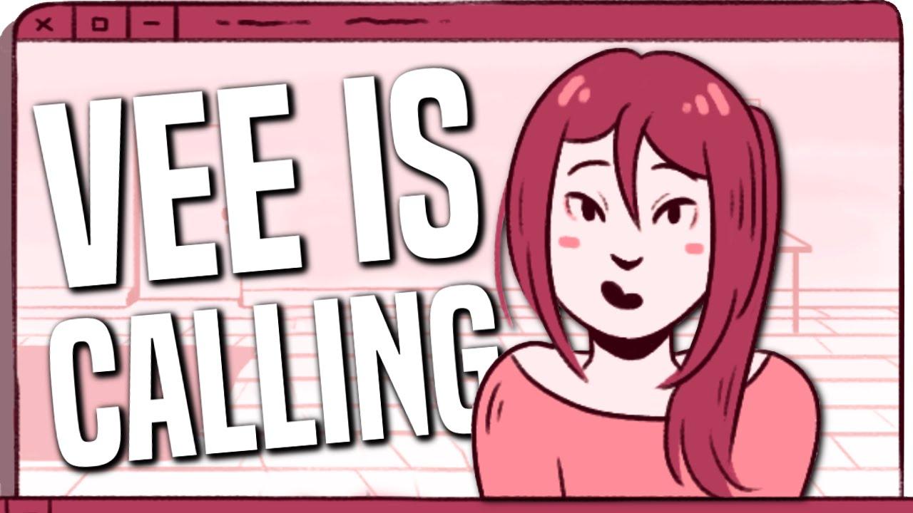 Koulutettuja singleä dating online