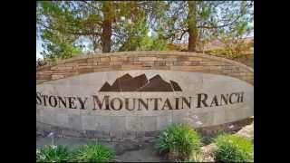 Stoney Mountain Ranch Home - 5310 Sagestone Drive, Hemet - Tour By Kim Senecal @ 909-268-9446