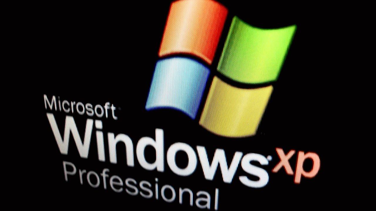 Cómo formatear windows 7 sin cd ni programas youtube.