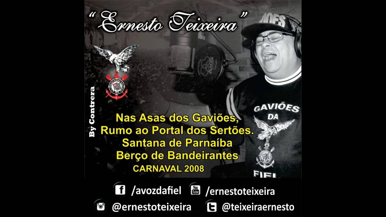 GAVIOES 2010 FIEL BAIXAR DA SAMBA ENREDO