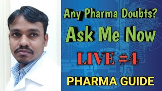 pharma guide radhakrishna video, pharma guide radhakrishna