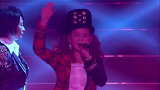 Berryz工房10周年記念日本武道館スッペシャルライブ2013 〜やっぱりあな...