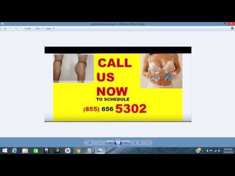 cost of labiaplasty in houston texas|(855) 656-5302|TAP 2 CALL|labiaplasty houston cost