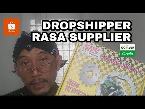 menemukan-dropshipper-kayak-supplier-bisa-grab-express-gosend-|-kok-bisa