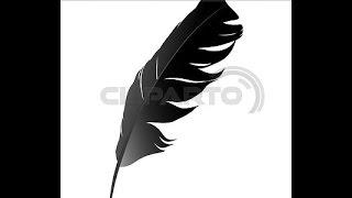 что будет если собрать все перья в Assassin's Creed III