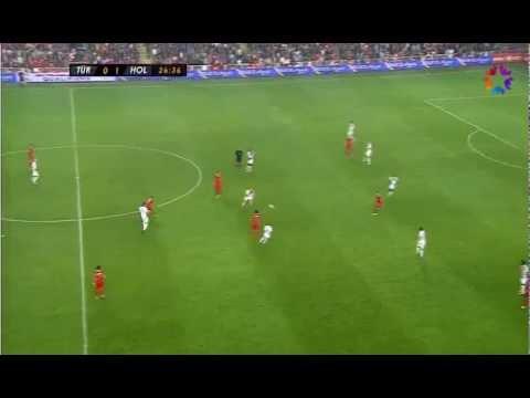 Türkiye 0