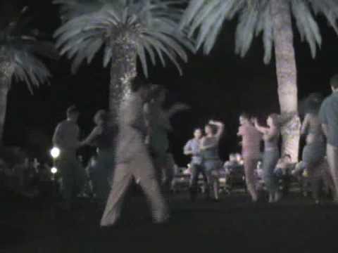 """Salsa """"Kanarija""""2008-Vis"""