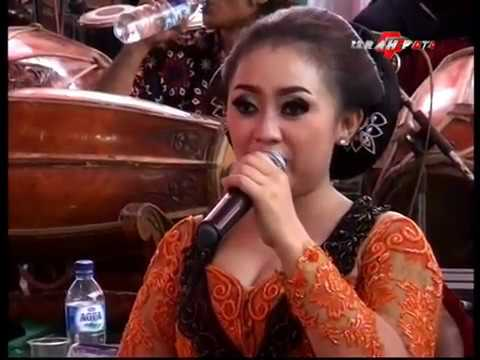 FULL Campursari Lingga Mas Live Pasar Kemiri Depok 2