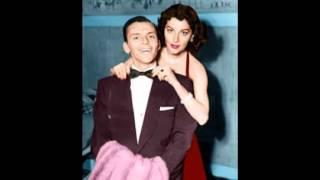 Mrs. Robinson - Frank Sinatra